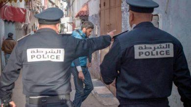 صورة بعد ظهور 24 سلالة جديدة.. هل يعود المغرب للحجر الصحي الشامل؟.. خبير يجيب