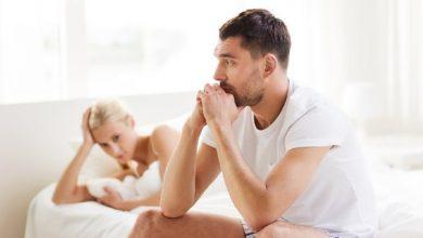 صورة منها الثوم والقمح.. أطعمة تساعد على إطالة مدة القذف خلال العلاقة الجنسية