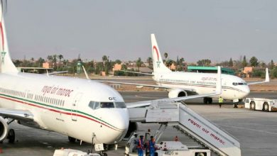 "Photo of حقيقة غلاء أسعار تذاكر الرحلات الجوية بعد فتح الحدود ""الإستثنائية"""
