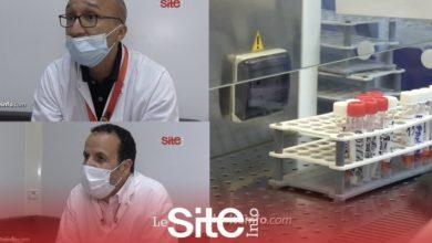Photo of تفاصيل استعداد المغرب لمواجهة جائحة كورونا منذ 2019 وحقيقة أثمنة تحليلات الكشف عن الفيروس – فيديو