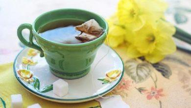 صورة منها الشاي والمعكرونة.. أطعمة تخفض إنتاج خلايا الدم الحمراء في الجسم