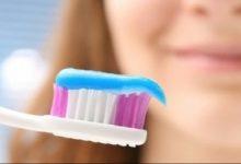 Photo of ملف الأسبوع.. نصائح ووصفات طبيعية للحفاظ على صحة الأسنان