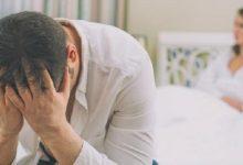 Photo of 4 أخطاء تغضب الزوج أثناء العلاقة الحميمة