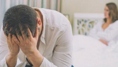 Photo of أخصائي شهير يكشف أسباب ضعف الانتصاب عند الرجل وحلوله -فيديو
