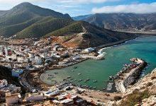 Photo of لمحبي البحر والطبيعة.. أفضل الوجهات السياحية بشمال المغرب -صور