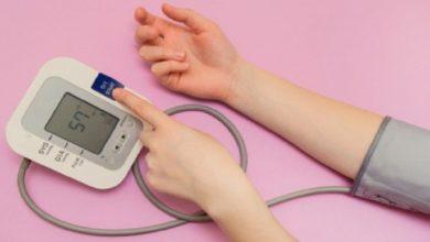 Photo of نصائح وأطعمة صحية لعلاج مرض ارتفاع ضغط الدم
