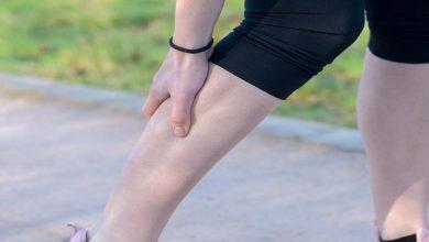 Photo of تمارين رياضية لتخفيف أوجاع الساقين – صور