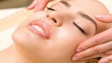 صورة عادات يومية لحماية بشرتك من الترهلات والتجاعيد