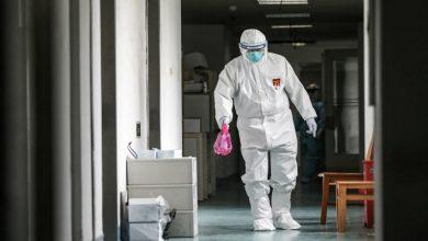 صورة حصيلة السبت.. تسجيل 2719 حالة جديدة مصابة بفيروس كورونا في المغرب