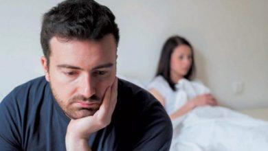 صورة أخصائي في علم الجنس يكشف أسباب الإصابة بالعجز الحنسي ونصائح لعلاجه – فيديو