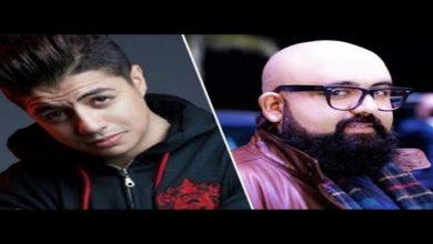 "Photo of تفاصيل جديد ""البيغ"" مع إيهاب أمير ونخبة من الفنانين المغاربة"