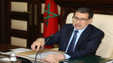 صورة العثماني يطمئن المغاربة: اللقاح ضد كورونا فعال وآمن