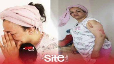 "Photo of ضحية ""روتيني اليومي"" تفاجئ المغاربة بفيديو جديد"