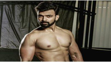 Photo of انتحار ممثل هندي شهير