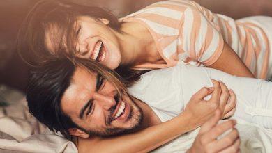 Photo of 5 أشياء إذا فعلها الرجل من أجلكِ تأكدي بأنه يُحبك