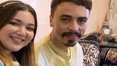 صورة هذه حقيقة زواج الفنان هاشم البسطاوي – فيديو