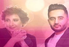 "Photo of ""ما أشقاه"".. أول ""دويتو"" أردني سعودي يجمع مكادي نحاس مع عماد محمد"