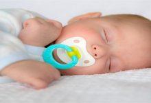 Photo of 3 أمور لا تغفلي عنها في الأشهر الأولى لرضيعك