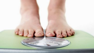 Photo of 4 حالات مرضية تسبب زيادة الوزن
