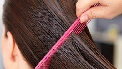 صورة أفضل الوصفات الطبيعية لتطويل الشعر