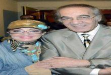 Photo of زوجة الفنان محمود ياسين تصدم جمهوره -فيديو
