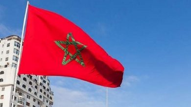 صورة بعد الإنفجار.. سفارة المغرب تضع رهن إشارة مغاربة لبنان رقما هاتفيا للتواصل