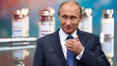 "Photo of روسيا تعلن تطوير أول لقاح ضد فيروس ""كورونا"" المستجد"