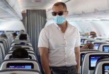 صورة يهم المغاربة.. قرار جديد بشأن السفر من وإلى فرنسا