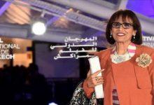 Photo of بعد تدهور حالتها الصحية.. رسالة مؤثرة من البشير عبده لثريا جبران -صورة