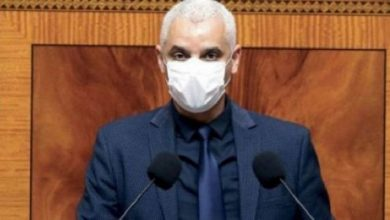 "Photo of جائحة ""كورونا"".. قرار هام من وزير الصحة"