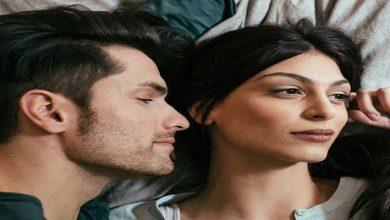 صورة كيف تصل الزوجة لأعلى درجات الذروة في العلاقة الحميمية؟