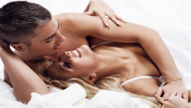 Photo of وضعية خلال العلاقة الحميمية تشعل الرغبة الجنسية عند الرجل.. تعرفي عليها