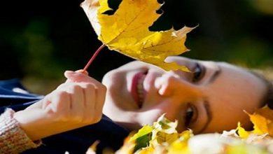 صورة كيف تقي نفسك من أمراض فصل الخريف؟