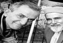 صورة من جديد.. ممثل مغربي يعلن اعتزاله