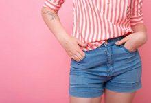 صورة أهمية تغيير الملابس الداخلية في الحفاظ على صحة المهبل