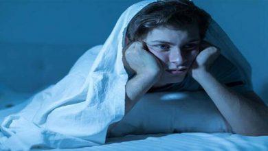 صورة لعلاج الأرق.. 10 طرق سحرية ستساعدك على النوم سريعا