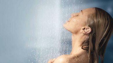 صورة للحصول على بشرة رطبة.. تجنبي الاستحمام بهذه الطريقة