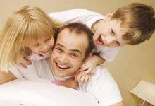Photo of تجنبي الإفراط في تدليل وحماية طفلك