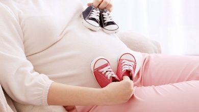صورة 4 نصائح مهمة للمرأة الحامل بتوأم.. تعرفي عليها