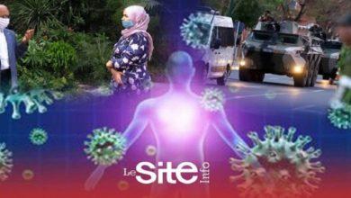 Photo of خبير في علم الفيروسات يكشف أسرار فيروس كورونا وطرق الوقاية والتعايش معه – فيديو