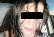 صورة أول صورة للزوجة التي ظهرت بـ73 فيديو إباحي مع صديقها – صور