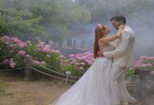 Photo of حقيقة زواج النجم التركي إمريك زلمرك بفنانة مغربية