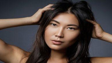 صورة 5 عادات يومية لتقوية فروة الشعر.. تعرفي عليها