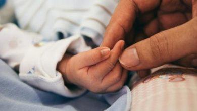 صورة فطريات الأظافر.. كيف تحمي طفلك من الإصابة بها؟