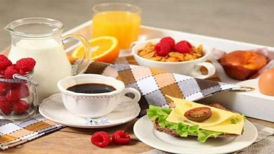 صورة لفطور صحي ومفيد.. تجنبي تناول هذه الأطعمة
