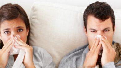 صورة كيف تقي نفسك من أمراض الخريف؟