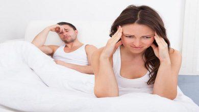 صورة التهابات ليلة الدخلة.. كيف تتخلصين منها؟