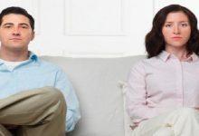 صورة أفكار بسيطة لكسر الملل بالحياة الزوجية