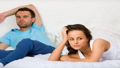 صورة أكثر من 10 أفكار للتغلب على الملل في العلاقة الزوجية