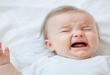 صورة تسلخات الإبط والرقبة عند الرضع.. الأسباب وطرق العلاج